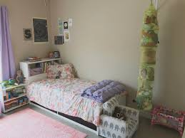Sleepys Landry Headboard by Family Life In A Small Home A Bright Neighborhood