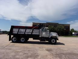 USED 2001 MACK RD690 BOX DUMP TRUCK FOR SALE IN GA #1787 Dump Trucks Equipment For Sale Equipmenttradercom 2018 Dump Trailer 7x 14 14k 7x14hh Best Trailers Used Cars Peterbilt Sales Ebay 6 Cu Yd Bulk Topsoilslts6 The Home Depot Inventory Mack In Georgia Rogers Manufacturing Truck Bodies Forsale Ga Inc 1996 Mack Cl713 Auction Or Lease Caledonia Ny Kenworth Single Axle Ford F350 Classics For On Autotrader