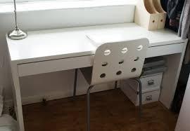 Corner Desks Ikea Canada by Desk Amazing White Desks Ikea Bekant Corner Desk Left Birch