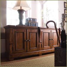Dining Room Buffet Cabinet Designs Everdayentropycom