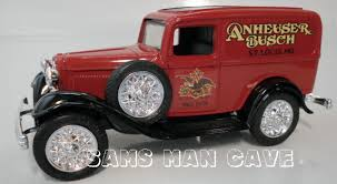 Anheuser-Busch Truck Series #04 1932 Ford Panel Truck Bank - Sam's ... Houston A Hub For Bank Armoredtruck Robberies Nationalworld Coors Truck Series 04 1931 Hawkeye Bank Sams Man Cave Truckbankcom Japanese Used 31 Ud Trucks Quon Adgcd4ya Kmosdal Centurion Repo Liquidation Auction The Mobile Banking Vehicles Mbf Industries Inc Loaded Potatoes In The Mountaineer Food Empty Bowls Ford Detroit F600 Diesel Truck Other Swat Armored Based Good Shepard Feeding Maines Hungry F700 Diesel Cbs Trucks Just A Car Guy Federal Reserve Of Kansas City Delivery Old Sale Macon Ga Attorney College