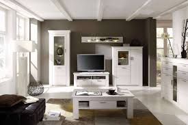 schlafzimmer deko diy caseconrad