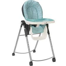High Chair Brand Review: Safety 1st High Chairs | Baby Bargains Highchair With Safety Belt Antilop Pink Silvercolour Baby Safety High Chair Ding Eat Feeding Travel Car Seat Bloom Fresco Chrome Toddler First Comfy Chairs Ideas Us 5637 23 Offeducation Booster Detachable Tray Children Infant Seatin Klapp Foldable High Chair Inc Rail Grey Kaos 1st Adaptable Unboxingbuild Wooden Tndware Products Co Ltd Universal Kid 5 Point Harness Belt Strap For Stroller Pram Buggy Pushchair Red Intl Singapore 2018 New Special Design Portable For Kids Buy Kidsfeeding Foldable Chairbaby Aguard Tosby Babygo Tower Maxi Brown