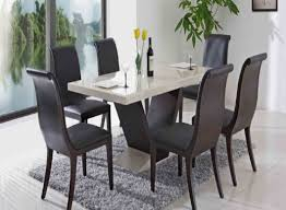 Ikea Dining Room Chairs Uk by Dining Room Marvelous Dining Room Chairs Red Enthrall Dining