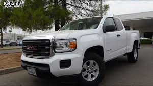 Roseville 2018 Acadia Vehicles For Sale 7 Things You Need To Know About The 2017 Gmc Acadia New 2018 For Sale Ottawa On Used 2015 Morristown Tn Evolves Truck Brand With Luxladen 2011 Denali On Filegmc 05062011jpg Wikimedia Commons 2016 Cariboo Auto Sales Choose Your Midsize Suv 072012 Car Audio Profile Taylor Inc 2010 Tallahassee Fl Overview Cargurus For Sale Pricing Features Edmunds
