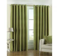 23 best curtains accessories images on pinterest
