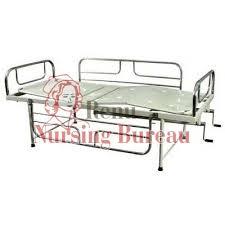 Hospital Bed Rental Services in Delhi India