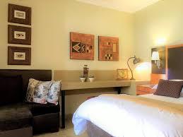 100 Bachelor Apartment Furniture OV 4 Orion Village Luxury Pretoria Updated