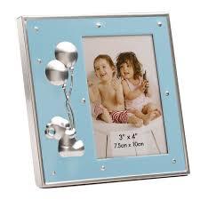 cadre photo bapteme personnalise cadre photo personnalisé cadeau de baptême