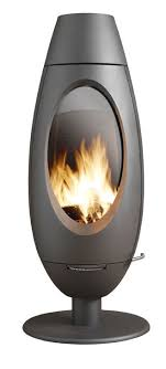 23 best New House Wood Burners images on Pinterest
