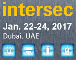 Rotarex Firetec To Unveil UL Listed Inert Gas Fire System Components At Intersec Dubai
