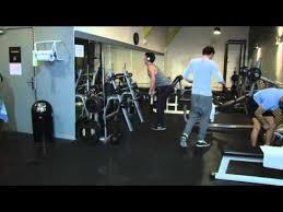 le lifeclub salle de sport marseille musculation aquabike