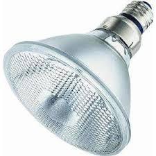 par38 energy saver halogen light bulbs