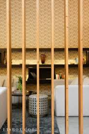 100 Inspira Santa Marta Hotel Lisbon Lisboa Cool