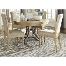 Wayfair Round Dining Room Table by Dining Room Amazing Round Table Glass Inspirations With Wayfair