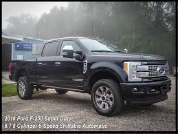 Used 2018 Ford F-250 Super Duty For Sale At Chatom Ford | VIN ... 2017 Ford Super Duty Truck Reportedly Delayed Due To Parts Shortage Parts Available For A 2003 Ford F350 Super Duty Tewsley Auto 2006 Superduty Stock 7051817 Hoods Tpi 72019 F250 Performance Accsories Toyota Tundra Headlight Lens Replacement Elegant Superduty Fender Diesel Automotive Alligator 11078l08hdtrkpartsctprofilefosuperdutyliftkit Used Phoenix Just And Van Shortage Prompts Shut Down Production In Flashback F10039s Headlightstail Lights Partsgrills Ohs Meng Vs006 135 Crew Cab Optional Upgrade Month