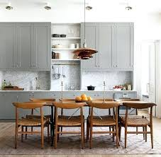 gray color kitchen cabinet cabinet colors and kitchen cabinet