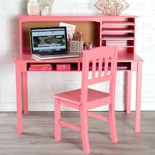 Pink Desk Chair Ikea by Desk Chairs Office Chairs On Sale Target Awesome White Kids