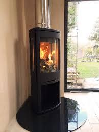 modern multi fuel stoves best 25 multi fuel stoves ideas on wood fuel multi