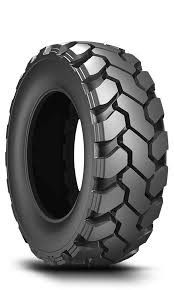 Specialty Tires - Off The Road Tires - Firestone Commercial Types Of Tires Which Is Right For You Tire America China 95r175 26570r195 Longmarch Double Star Heavy Duty Truck Coinental Material Handling Industrial Pneumatic 4 Tamiya Scale Monster Clod Buster Wheels 11r225 617 Suv And Trucks Discount 110020 900r20 11r22514pr 11r22516pr Heavy Duty Truck Tires Transforce Passenger Vehicles Firestone Car More Michelin Radial Bus Mud Snow How To Remove Or Change Tire From A Semi Youtube