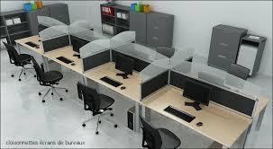 bureau paysager cloison bureau cloison open space cloison mobile cloison