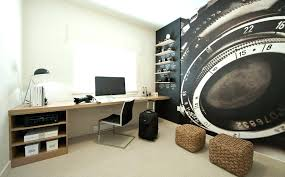 Photography Studio Office Interior Design Ideas Best Accessories Beautiful Home Offices Dance Waiting Room