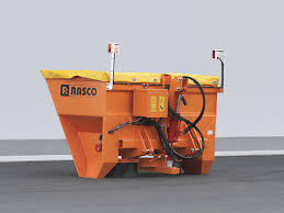 Sand Salt Spreader / For Trucks - TRP - RASCO D.o.o. Snow Plows Salt Spreaders Dump Body Lighting Giletta Uniqa Bucher Municipal Saltdogg Spreader Stands Medium Duty Work Truck Info Buyers 1400465sse 30 Cubic Yard Electric Powered Gps Devices Added To The Arsenal Of Snowfighting Equipment Stock Photos Images Alamy Tgs03 Auger Driven Tailgate Black 2006 Gmc 2500 With Salt Spreader And Western Plow Plowsite Snowex Sp1075x1 Buckeye Power Sales Bobcat Utv Green Industry Pros Fisher Low Profile Fisher Eeering