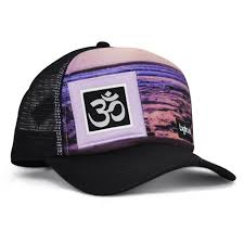 OG Yoga Sublimated Lines – Bigtruck Hats Bigtruck Custom Korg Movement Squaw Valley Prom 5 Off Two Limited Edition Bigtruck Hats Big Truck Brand Og Beach Hat Cosas Pinterest Biggest Truck Lovely Youth 7th And Pattison Lucid Skis To Watch Mr Luxury Ski Amazoncom Blank Mesh Trucker Cap Black White Clothing Store Mcconkey Bigtruck Mens Head Neck Wear Caps Beanies