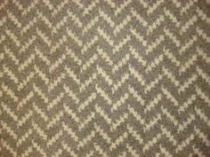 Tuva Carpet by Visage Catclaw Tuva Looms Style Pinterest Gray Carpet