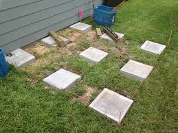 Rubbermaid 7x7 Shed Base by Concrete Pads For Sheds Related Keywords U0026 Suggestions Concrete