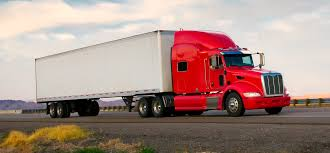 Hiring Company Drivers | US AutoLogistics Truck Driving School Driver Run Over By Own 18wheeler In Home Depot Parking Lo Cdl Traing Roadmaster Drivers Can You Transfer A License To South Carolina Page 1 Baylor Trucking Join Our Team 2018 Toyota Tacoma Serving Columbia Sc Diligent Towing Transport Llc Schools In Sc Best Image Kusaboshicom Welcome To United States Jtl Driver Inc Bmw Pefromance Allows Car Enthusiasts Chance Drive