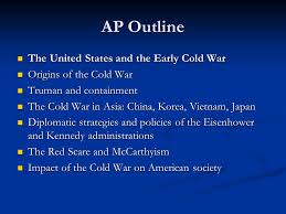 Iron Curtain Speech Apush by Cold War And Truman Apush Mcelhaney Ppt Download
