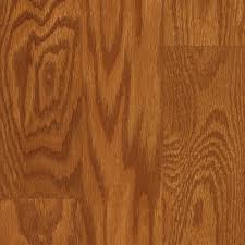 Swiftlock Laminate Flooring Antique Oak by Swiftlock Laminate Flooring