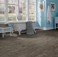 vista concrete 40876 luxury vinyl tile flooring ivc us floors
