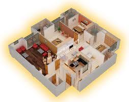 Home Design Designer Floor Plans 3d Plan My Office