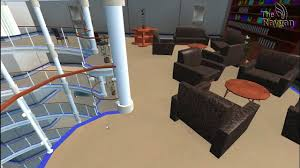 Sinking Ship Simulator No Download by Ms Oceana Sinking Ship Simulator Extremes Video Dailymotion