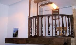 chambre d hote charme et tradition la maison du notaire royal chambre d hote sarlat la canéda