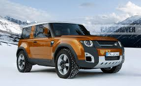 100 Land Rover Defender Truck 2020 Mixing Tradition With Modernity 25 Cars