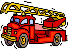 Free Printable Fire Truck Coloring Pages For Kids - Clip Art Library Firetruck Clipart Free Download Clip Art Carwad Net Free Animated Fire Truck Outline On Red Neon Drawing Stock Illustration 146171330 Engine Thin Line Icon Vector Royalty Coloring Page And Glyph Car With Ladder Fireman Flame Departmentset Colouring Pages Trucks Printable Lineart Of A Cartoon Black And White With Linear Style Sign For Mobile Concept Truck Icon Outline Style Image Set Collection Icons