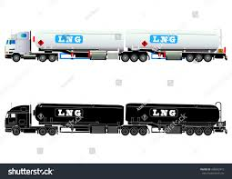 Lng Gas Tanker Truck Lng Transporter Stock Vector 438602413 ... Lng Supported In The Netherlands Gazeocom Cryogenic Vaporizers And Plants For Air Gases Cryonorm Bv Natural Gas Could Dent Demand Oil As Transportation Fuel 124 China Foton Auman Truck Model Tractor Ebay High Quality Storage Tank Sale Thought Ngvs What Is Payback Time Fileliquid Natural Land Finlandjpg Calculating Emissions Benefits Go With Gas Trading Oil Truck Lane Vehicle Wikipedia Blu Signs Oneyear Rental Contract Of Flow Trailer Saltchuk Paccar Bring New Lngpowered Trucks To Seattle Area