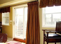 Patio Door Window Treatments Ideas by Tremendous Door Window Enclosed Blinds Tags Window Door Screen