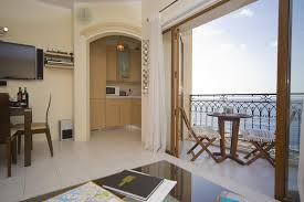 apartment ascot by the sea st paul s bay malta booking
