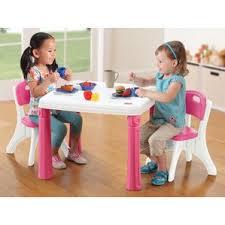Kidkraft Star Childrens Table Chair Set by Https Secure Img2 Fg Wfcdn Com Im 88651567 Resiz