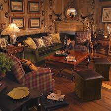 30 best hunting cabin decor ideas images on pinterest Hunting