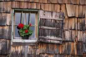 Free Images : House, Flower, Window, Barn, Wall, Vacation ... Interiors Wonderful Diy Barn Door Shutters Sliding Interior Systems Hdware Rustica Diy Wood From Pallets Prodigal Pieces Window Mi Casa No Es Su Pinterest Shutter Crafts Home Decor Farmhouse 2 Rustic Barn Doors 24 X 14 Each Rustic Gallery Weathered Old Wooden Abandoned Stock Photo Detached Garage Plans Trend Other Metro Victorian Exterior Rolling Doors Amazing
