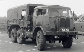 Aec-0860-militant-mk1-10-ton-cargo-17-er-66 | British Army Of Rhine ... China Hot Sale10 Ton Truck Crane Mounted Photos Pictures 10 Cheap Wrecker Tow Trucks For Salewreck Towing Sale Custermizing 8x4 Ton At 2m Truck Mounted Crane Sq10s4 High Ton Daf Lf Curtain Side With Tail Lift Youtube Howo Lorry For Cargo 1955 Military Mack M123 6x6 No Reserve Left Hand Drive 2700 Ati Tyres 26 On Springs New Isuzu Ftr With Loading Package Truck 10ton Combo Lightinggrip Hire Talco Lighting Secohand Lorries And Vans Curtain Side Daf