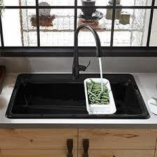 Kohler Utility Sink Amazon by Kohler K 3203 0 Brockway Wash Sink White Utility Sinks Amazon Com