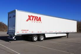 Xtra Trucking Jennifer Ghaim Jenghaim Twitter Custom Rc Xtra Speed Chassis With Scx10 Axles Direlectrc Axial Pictures From Us 30 Updated 222018 2015 Wilson Hopper Xtra Lite 4178x96 Trailer For Sale Walthers Scenemaster Ho 9492252 48 Sughton Trailer Xtra Lease 1 Ordrive Owner Operators Trucking Magazine Slammed Toyota Pickup Mini Truck Youtube Magico Logistics A Few Trailers Caught At Local Fair I Just Got 2018 Freightliner Cascadia
