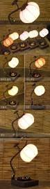 Autry Floor Lamp Crate And Barrel by Best 25 Brown Desk Lamps Ideas On Pinterest Cool Lamps