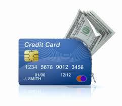 compte bancaire bureau tabac unique carte bancaire prépayée bureau